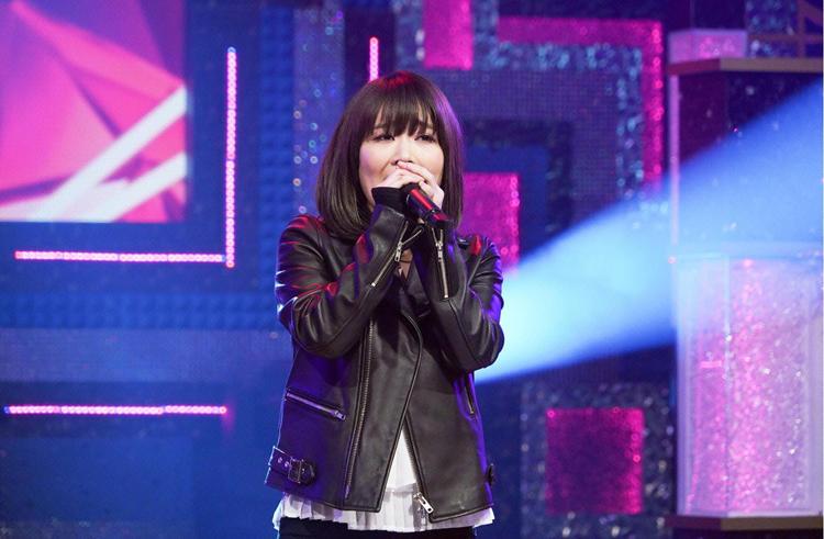 karaoke_20180508_09.jpg