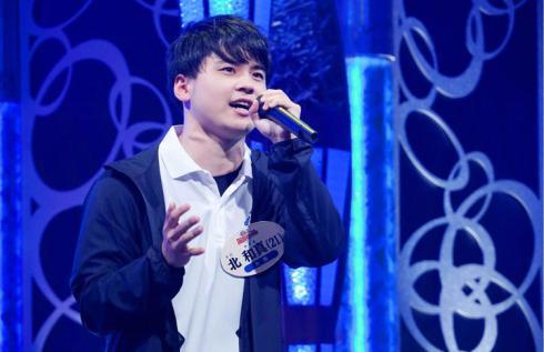 karaoke_20190115_01.jpg