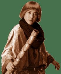 「勇者ヨシヒコ メレブ」の画像検索結果