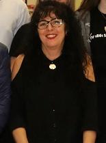 Michaela Schwan