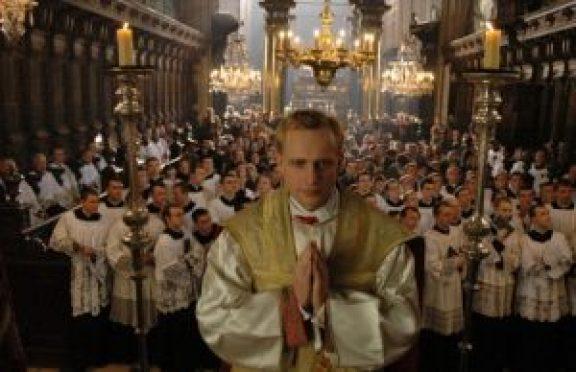 Karol, un Papa rimasto uomo | Tv2000 DocFilm