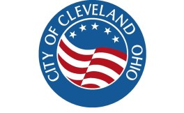 City of Cleveland Logo