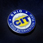 Crisis Intervention Team Logo Image