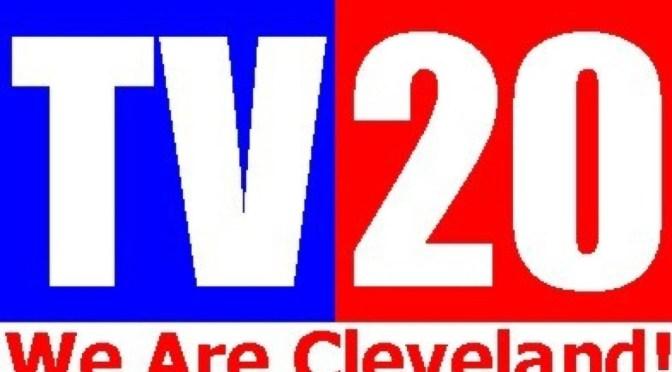 TV20: On Youtube!