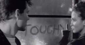 a-ha - Touchy! - Music Video