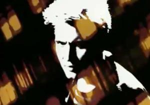 Duran Duran - Skin Trade - Official Music Video
