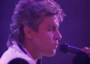 Duran Duran - The Reflex - Official Music Video