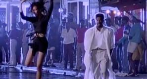 Billy Ocean - Calypso Crazy - Official Music Video