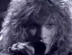 Bon Jovi - Livin' On A Prayer - Official Music Video