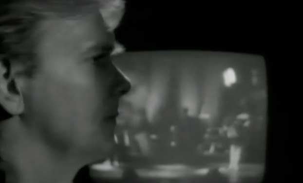 John Farnham - You're the Voice - Official Music Video