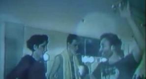 New Order - Shellshock - Official Music Video