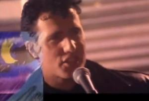 O.M.D. - Orchestral Manoeuvres In The Dark - Dreaming - Official Music Video