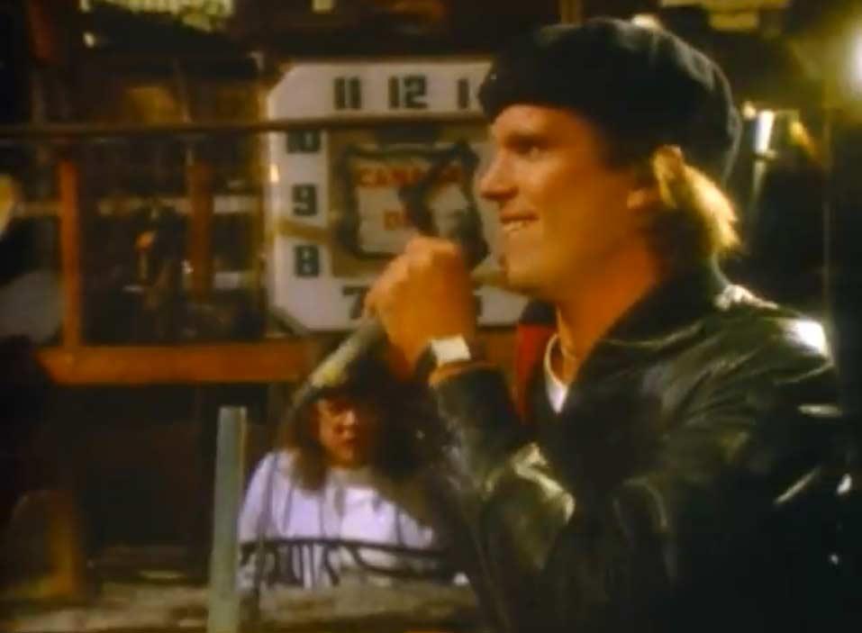 tv80s  golden 1980s hits