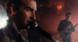 Ultravox - Hymn - Official Music Video