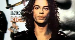 INXS - Need You Tonight - Official Music Video