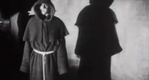 Propaganda - Dr Mabuse - Official Music Video