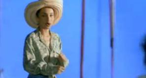 Sade - Paradise - Official Music Video