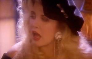 Fleetwood Mac - As Long As You Follow - Official Music Video