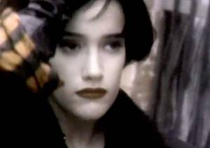Martika - More Than You Know - Official Music Video