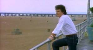 Air Supply - Even The Nights Are Better - Official Music Video