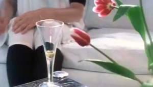 Duran Duran - Careless Memories - Official Music Video