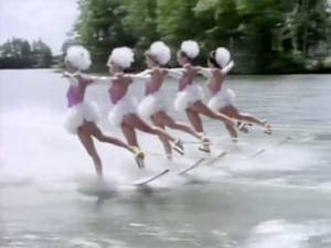The Go-Go's - Vacation - Official Music Video