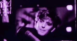 Scritti Politti Perfect Way Official Music Video