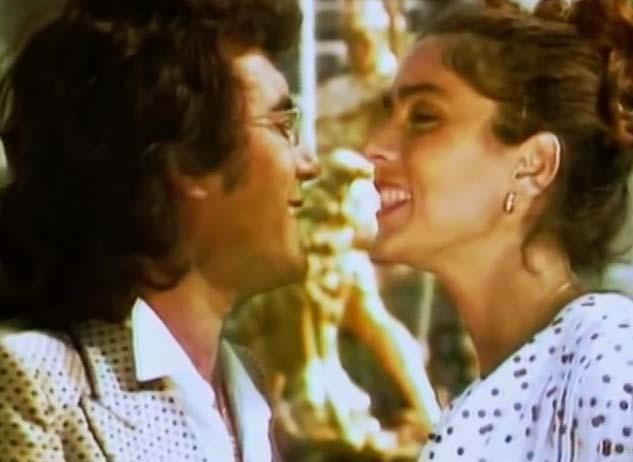 Al Bano & Romina Power - Ci sara' - Official Music Video