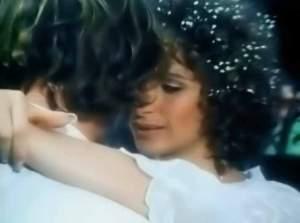 Barbra Streisand - Woman In Love - Official Music Video