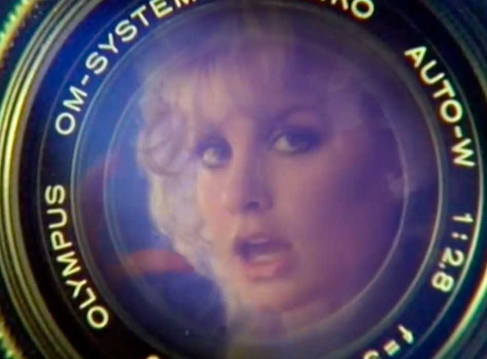 Bucks Fizz - My Camera Never Lies - Official Music Vide