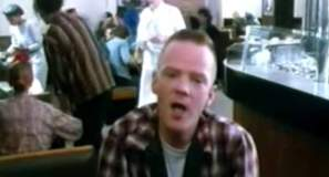 The Communards Disenchanted Official Music Video