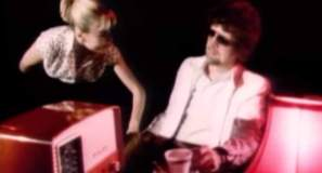 Electric Light Orchestra - Rock n' Roll Is King - Official Music Video - ELO