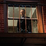 "Instinct Season 2 Episode 3 ""Finders Keepers"""