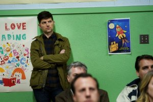 Big Little Lies S02E03 The End of the World Photos 6 300x200 - Big Little Lies S02E03 - The End of the World Photos