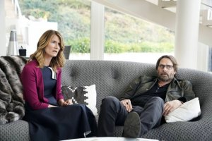 Big Little Lies S02E03 The End of the World Photos 300x200 - Big Little Lies S02E03 - The End of the World Photos
