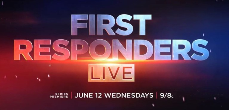 First-Responders-live
