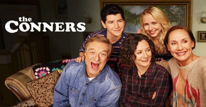 The Conners season 2 episode 15