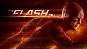 """The Flash"" season 6"