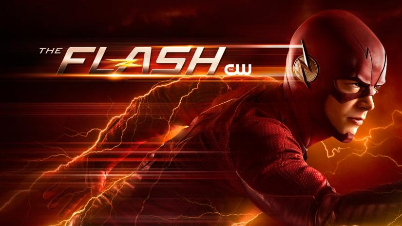 """The Flash"" season 6 episode 17"