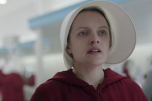 The Handmaids Tale Season 3 Episode 7