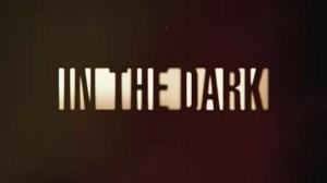 in the dark season 2 episode 11
