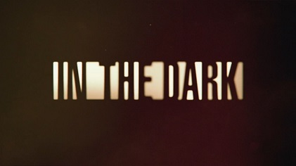 in the dark season 2 episode 7