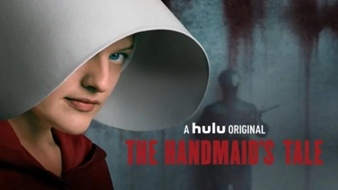 Handmaids Tale Season 3 Episode 11