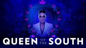 Queen of the South Season 4 Episode 9
