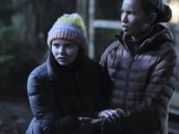 Siren Season 2 Finale photos - Finale Trailer: Siren Season 2 What will happen next when the secret is out