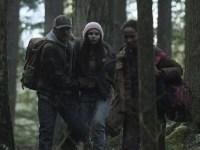 Sirenseason 2 episode 16 - Finale Trailer: Siren Season 2 What will happen next when the secret is out