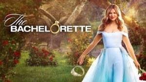 The Bachelorette Episode 1508