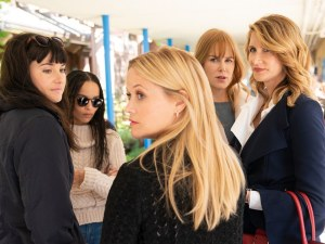 BIG LITTLE LIES 2019 Final Episode - I Wan to Know