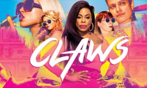claws season 3 episode 9