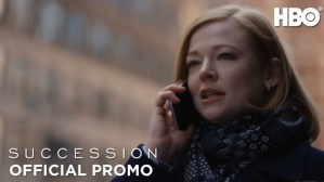 Succession Episode 202